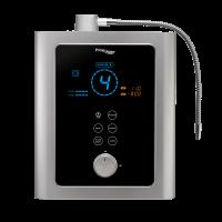 Ионизатор Prime Water 701-RV (с ультрафиолетом)