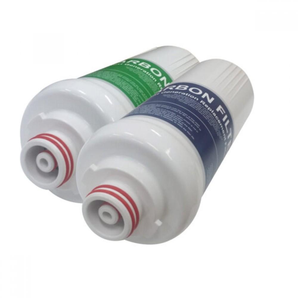 Сменный фильтр Prime Water 1 (CARBON)
