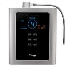 Ионизатор Prime Water R (с ультрафиолетом) 11 (1101-R)