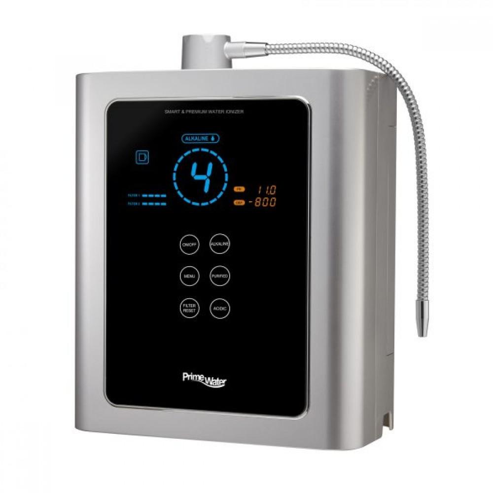 Ионизатор Prime Water R (с ультрафиолетом) 5 (501-R)